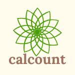 Calorie Counter Australia
