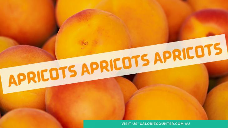 apricots-orange-fruit