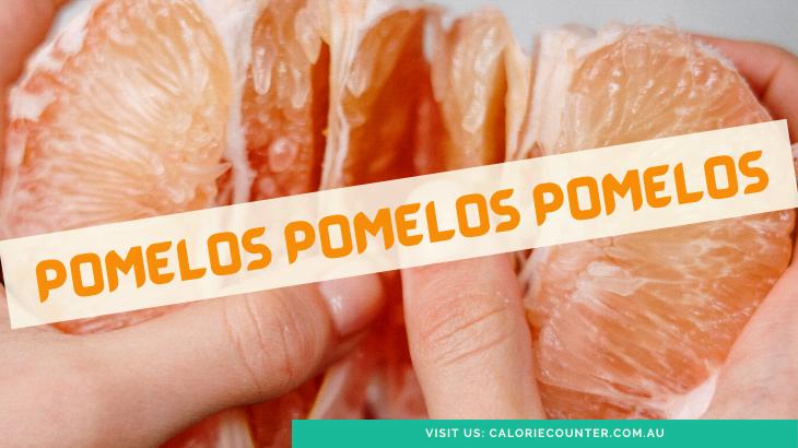 pomelo-orange-fruits